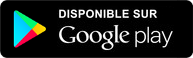 Google-Play-FR